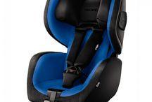 Recaro Optia Silla de Auto Grupo 1 / La Recaro Optia Grupo 1 es la silla de auto de nueva generación. El sistema de transporte más inteligente y práctico para combinar seguridad y funcionalidad. Descúbrela en: http://decoinfant.com/producto-etiqueta/recaro-optia/