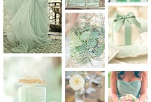 Wedding - Themes