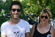 Turkish actors