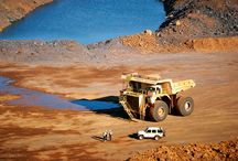Mining Tenders for the industries