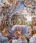 New Reference Books - January 2013 / by NSULA Watson Library