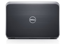 Dell Inspiron i15R-1316BLU 15-Inch Laptop by Dell,