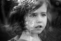 Photography : Child Photography Ideas & Inspiration