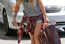 Fashion Hipster