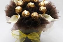 ciocolată box