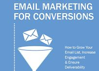 Email Marketing / Email Marketing is one of the best ways for business owners and entrepreneurs to grow their leads and customers.