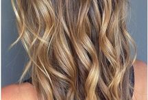 mechas-highlights
