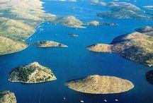 Croazia.