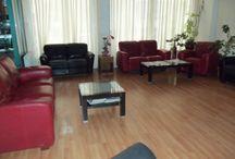 Gebze Nerede Konaklanır Hotel Ferah 0262 641 37 08