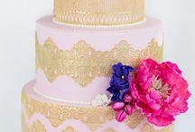 Amaizing Cake
