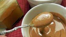 μελι κανελα