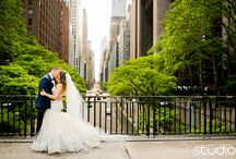 NYC Wedding Photos - Location Guide and Wedding Photographers / NYC Best Wedding Photographers Location Guide and Wedding Photo Ideas For Bride & Groom, Wedding Vendor Reviews, and Where to Take Awesome Wedding Pictures around New York City
