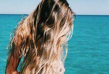 ❤ Summer Of Love ❤