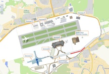 Aeropuerto Moscu