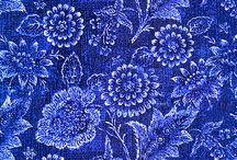 __ispirazioni.blu/blue__