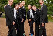 Weddings concept