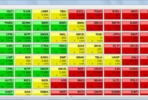 IPOT Products / Indo Premier Online Trading The Ultimate Online Trading Experience