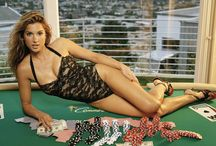 Poker Nights - Glamor POKER PARTY Tournaments / Best bucks party idea  - Poker Tournament in comfort of your own house or Venue of your choice. Glamor Poker - a taste of Las Vegas !  Poker table hire, poker equipment provided for your event, Lingerie and Topless poker dealers and to finish the event with the bang - glamor xxx strip show for the Buck and guests.  Book your POKER Night event only with Glamor POKER - Best Poker in Australia.