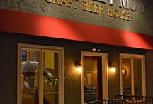 PA Craft Beer Stores / Looking for a place to buy Craft Beer in PA. Here are a few options.
