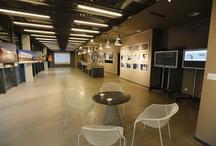 Wystawa projektów Ingarden&Ewy