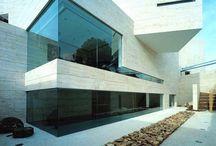 mimari tasarimlar
