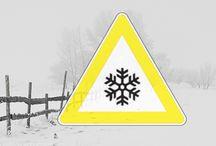 Berichte / Aktuelle Berichte zu bevorstehenden Wetterlagen