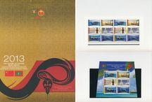 New stamps issue released by STAMPERIJA | No. 353 / MALDIVES 10 01 2012 - CODE: MLD12101C