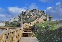 Roccasecca (FR)