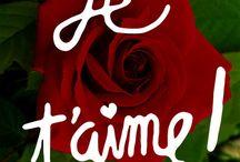 je,t aime