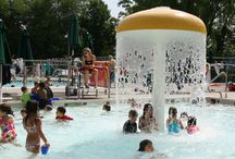 Purchase Day Camp / Our Westchester Summer Day Camp has the finest facilities for your child to enjoy him or herself along with other children.  http://www.purchasedaycamp.com/