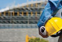 İnşaat Firmaları / İnşaat firmaları konut, villa, ev örnekleri, inşaat makinaları hakkında fotoğraflar.