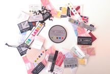 Find your GB Label / Browse our bespoke labels, buttons, fastenings, ribbons and more. All proudly Made in Britain.