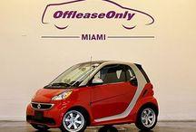 Smart Car / Used Smart Cars