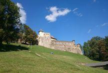 Stará Ľubovňa Slovakia