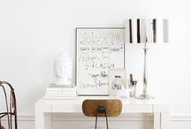 Rhode Island Vintage Home / All things Rhode Island for your home, with a vintage flair.