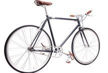 Biking / Bikes, bicycling, cycle, cycling
