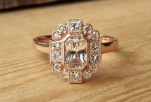 || rings under $3000 || / The best engagement rings under $3000 - curated by, www.littlebirdtoldyou.com