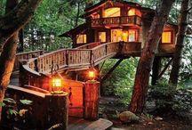 Take me here! :)
