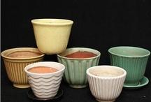 Keramik jag gillar