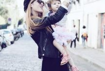 Family millabybichou♥