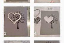 открытки бабушке Тани