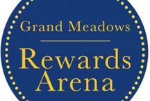 Grand Meadows Rewards
