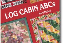 Quilting Books To Buy