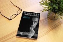www.joserodenasmontes.com / Sitio web para el desarrollo profesional y empresarial, coaching ejecutivo y comercialización.