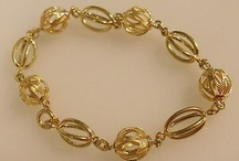 bracciali oro