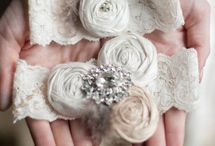 Wedding Ideas / by Donna Baker