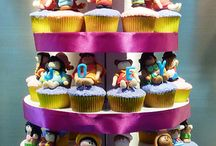 Cakes & Sweets / Cakes and sweets for all occasions