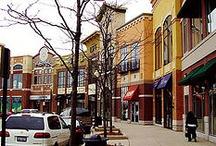 Schaumburg, IL