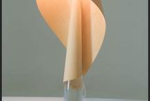 Object & Plasticity