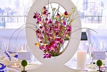 Wedding Ideas / by luludi living art